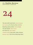 24-cov